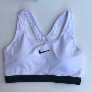 Nike Padded Sports Bra